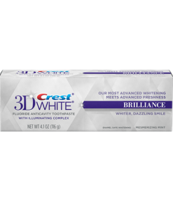 Crest_3D_White_Brilliance_Toothpaste