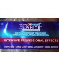 Intensive-Pro-Effect-7-Pouches-3