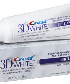 crest-brilliance-white-toothpaste