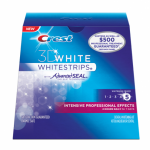 crest-intensive-pro-effects-whitestrips