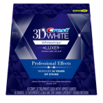crest professional effects