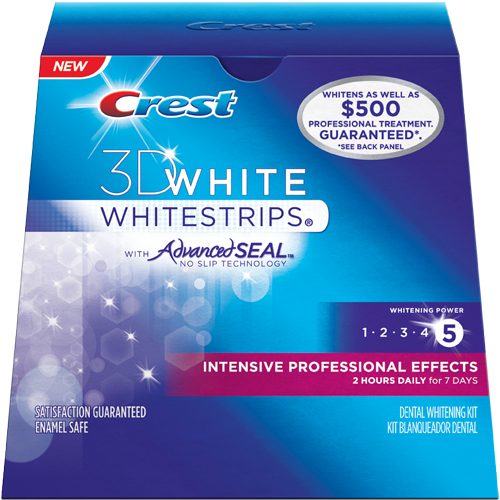 intensive-pro-effects-whitestrips-jpg