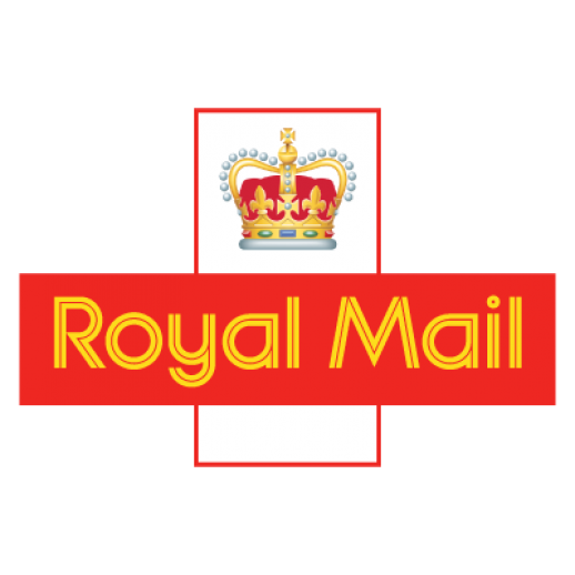 royal mail teeth whitening delivery UK