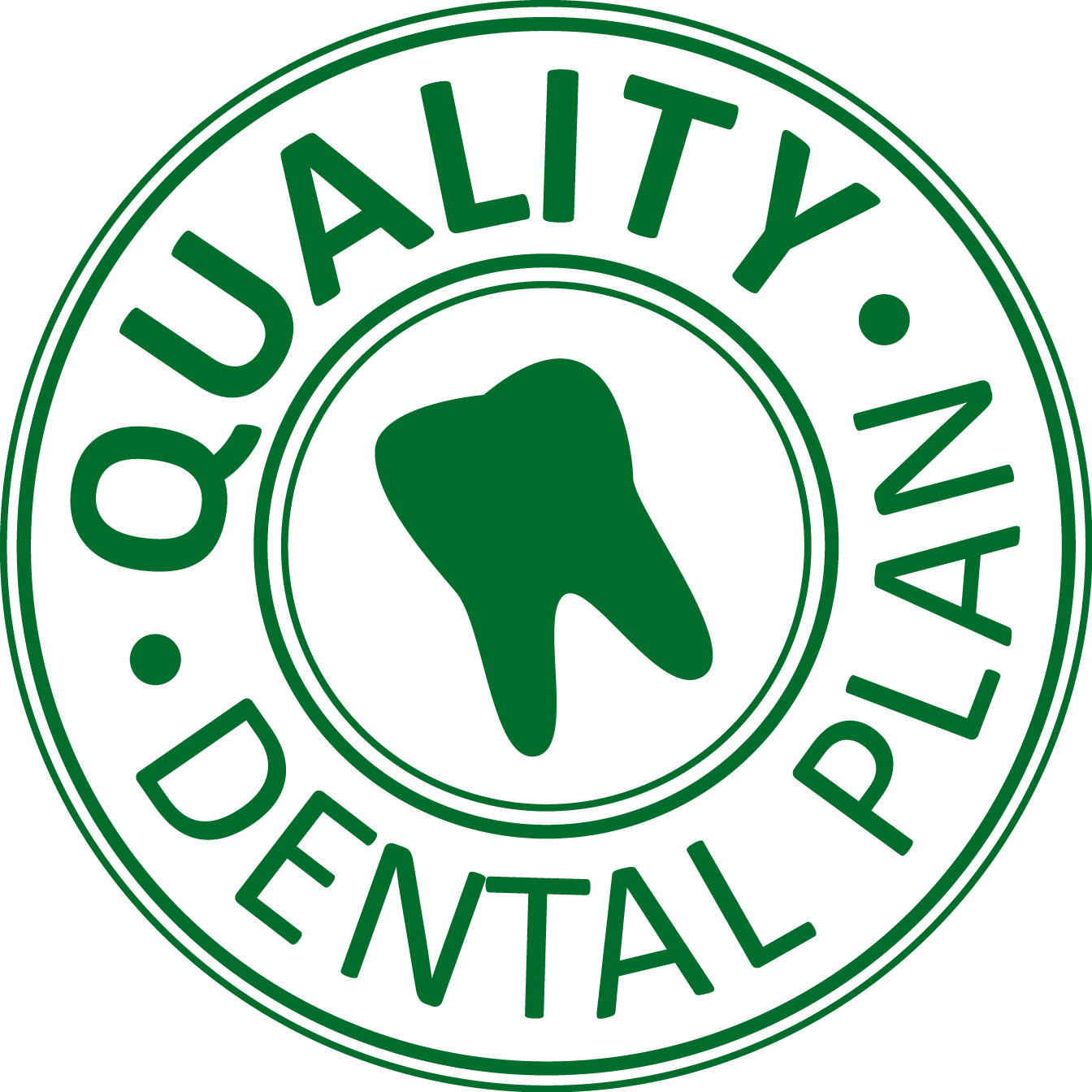 dental care plan