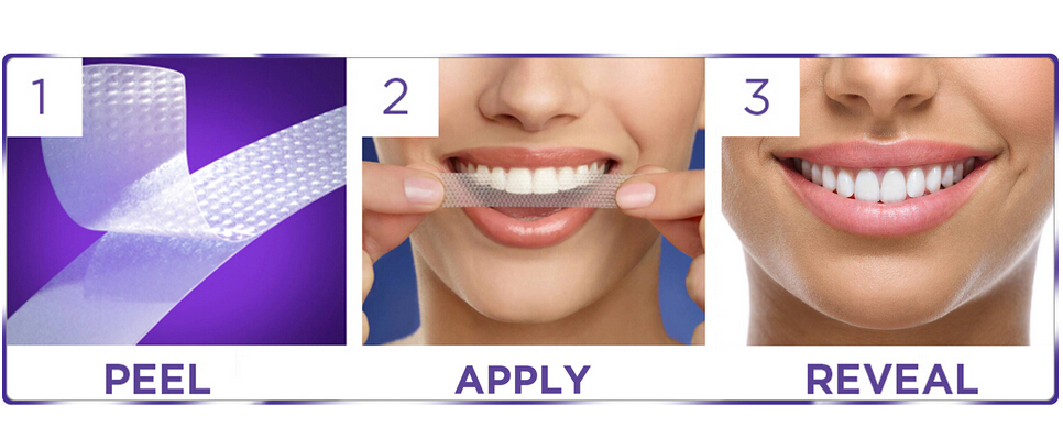 how-to-use-teeth-whitening-strips