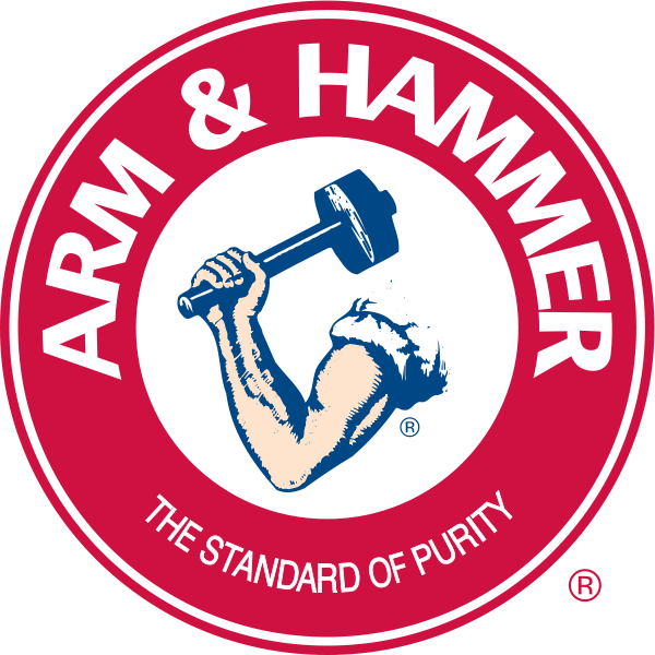Arm_&_Hammer teeth whitening