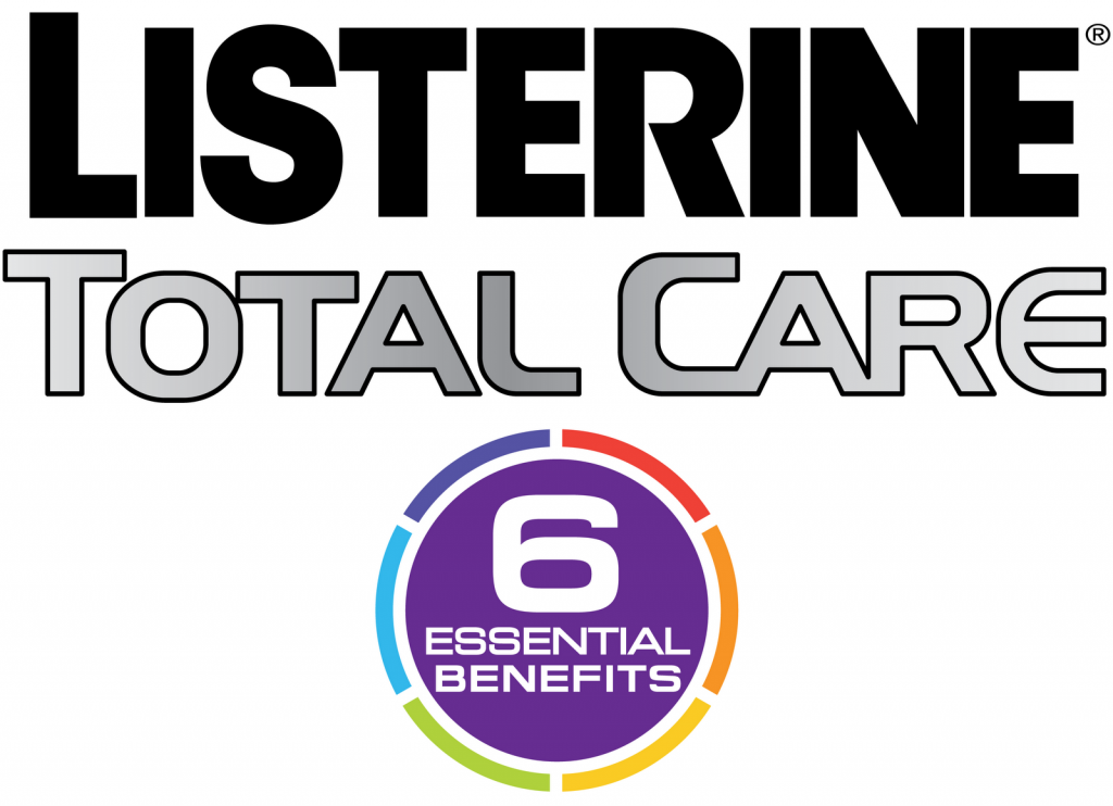 Listerine-total-care-teeth whitening