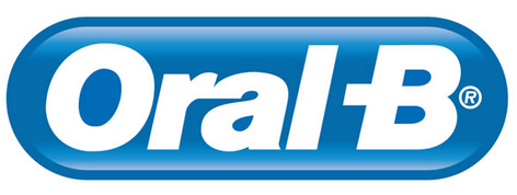 Oral-b_teeth whitening logo