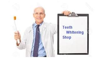 Teeth Whitening Dental Plan