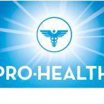 Pro Health Toothpaste