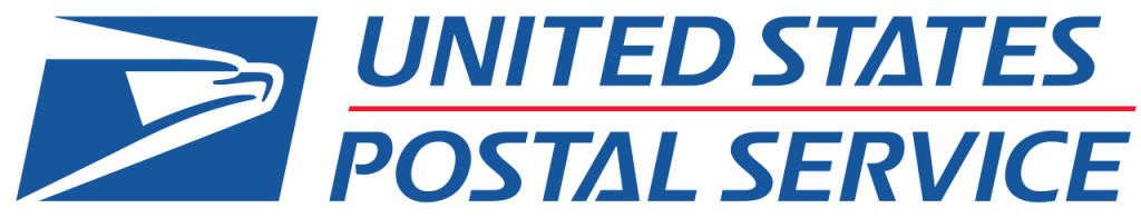 usps fast shipping teeth whitening